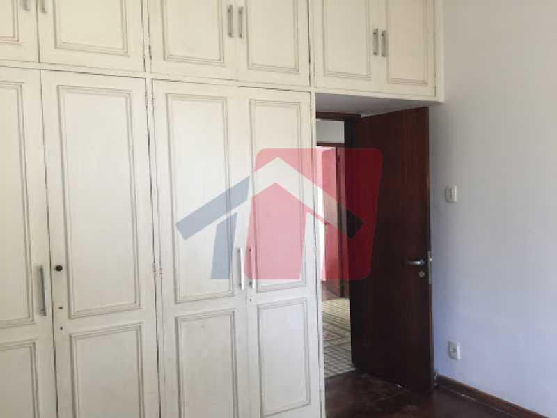 14- Quarto S. - Casa de Vila 3 quartos à venda Olaria, Rio de Janeiro - R$ 650.000 - VPCV30032 - 16