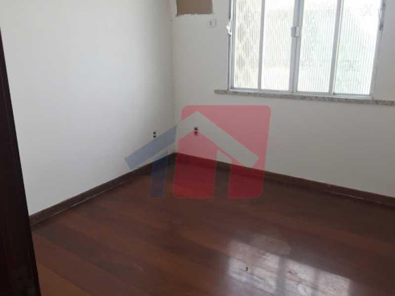 15- Quarto C. - Casa de Vila 3 quartos à venda Olaria, Rio de Janeiro - R$ 650.000 - VPCV30032 - 17