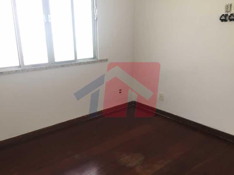 16- Quarto C. - Casa de Vila 3 quartos à venda Olaria, Rio de Janeiro - R$ 650.000 - VPCV30032 - 18
