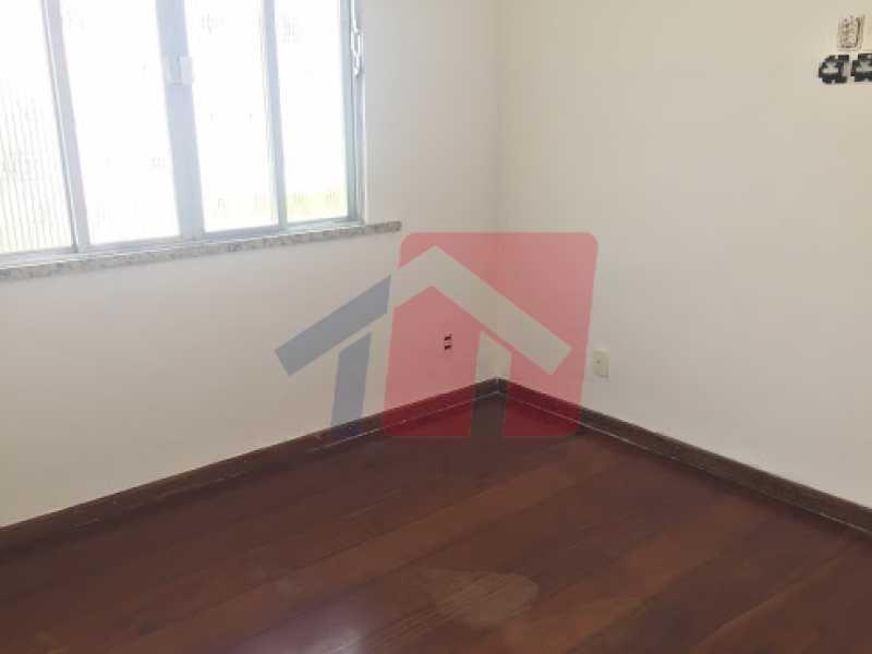 17- Quarto C. - Casa de Vila 3 quartos à venda Olaria, Rio de Janeiro - R$ 650.000 - VPCV30032 - 19