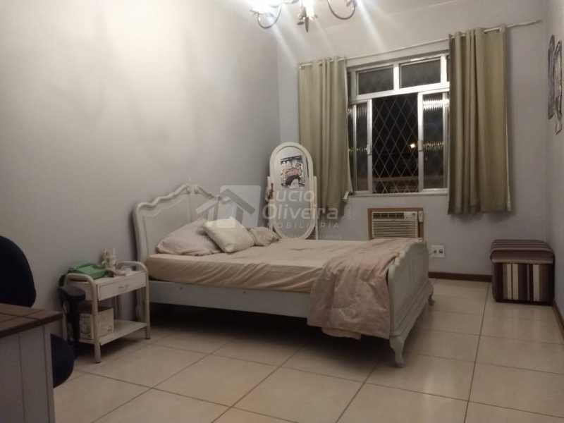 2e804997-8584-48c5-abbc-c7eb91 - Casa 5 quartos à venda Vila da Penha, Rio de Janeiro - R$ 810.000 - VPCA50035 - 1