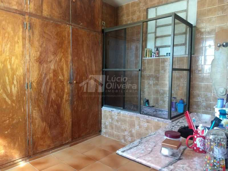 03a92597-a8a9-4baa-aefa-7a3707 - Casa 5 quartos à venda Vila da Penha, Rio de Janeiro - R$ 810.000 - VPCA50035 - 3