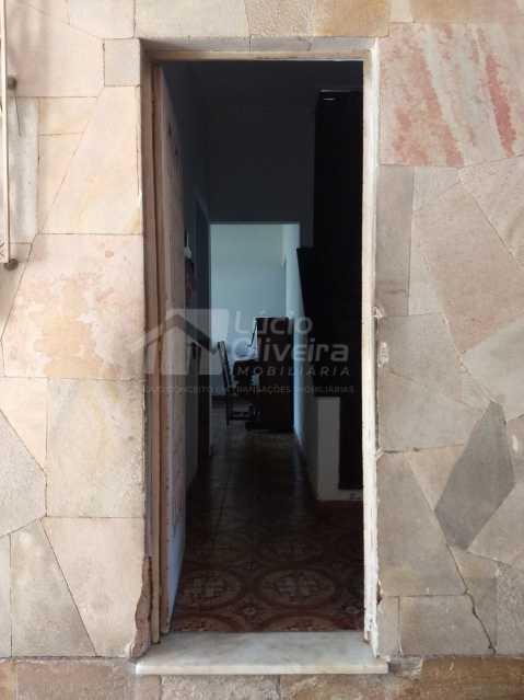 3f7559a7-8780-4bd8-a3bd-a85424 - Casa 5 quartos à venda Vila da Penha, Rio de Janeiro - R$ 810.000 - VPCA50035 - 5