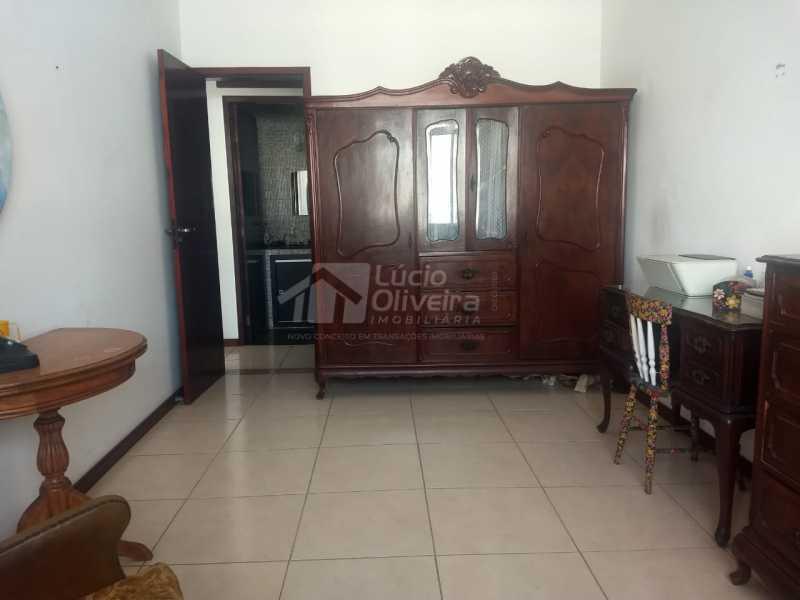 5b580859-4d3c-4d6f-bcd1-2252a4 - Casa 5 quartos à venda Vila da Penha, Rio de Janeiro - R$ 810.000 - VPCA50035 - 6