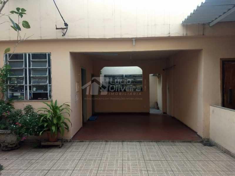 7ceff238-1f13-4b6e-b3aa-0a79e9 - Casa 5 quartos à venda Vila da Penha, Rio de Janeiro - R$ 810.000 - VPCA50035 - 7