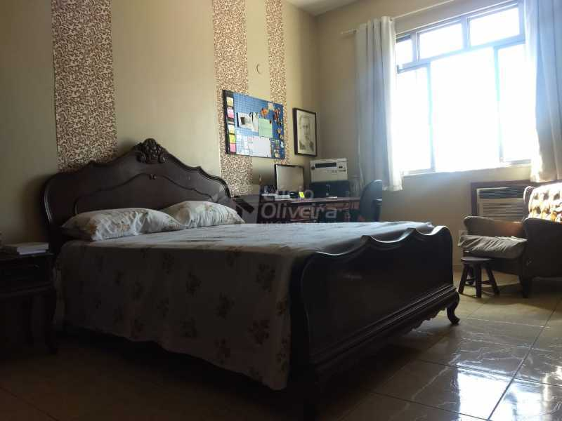 7f451d26-447a-4c15-94c5-378109 - Casa 5 quartos à venda Vila da Penha, Rio de Janeiro - R$ 810.000 - VPCA50035 - 8