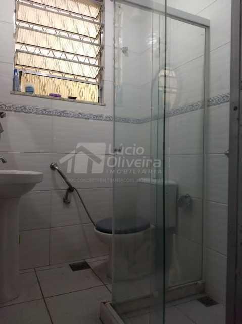7f8265ee-0020-498f-b1f8-a4077d - Casa 5 quartos à venda Vila da Penha, Rio de Janeiro - R$ 810.000 - VPCA50035 - 9