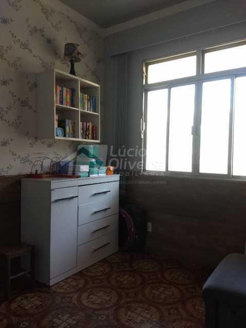 9ba92e20-06f1-4a4d-a70e-4744d3 - Casa 5 quartos à venda Vila da Penha, Rio de Janeiro - R$ 810.000 - VPCA50035 - 10