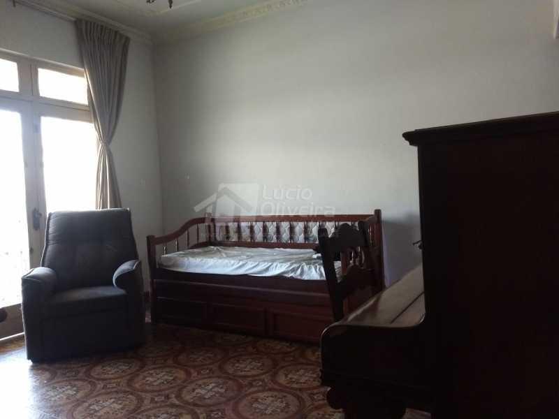 16cc2420-d207-4ff3-af03-9f843c - Casa 5 quartos à venda Vila da Penha, Rio de Janeiro - R$ 810.000 - VPCA50035 - 12