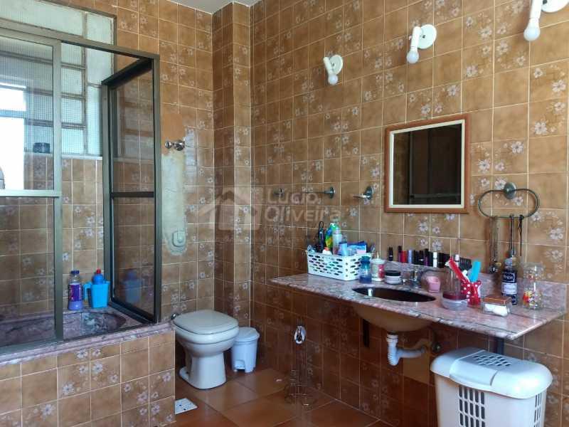26bbe9ca-b491-4e58-a200-26f5d3 - Casa 5 quartos à venda Vila da Penha, Rio de Janeiro - R$ 810.000 - VPCA50035 - 13