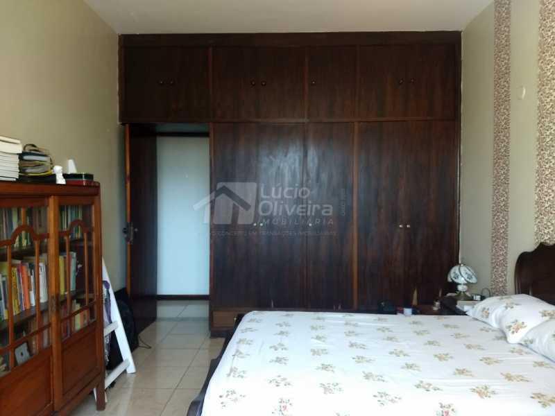 51db38d7-1378-4e77-b6ad-0ea6bb - Casa 5 quartos à venda Vila da Penha, Rio de Janeiro - R$ 810.000 - VPCA50035 - 16
