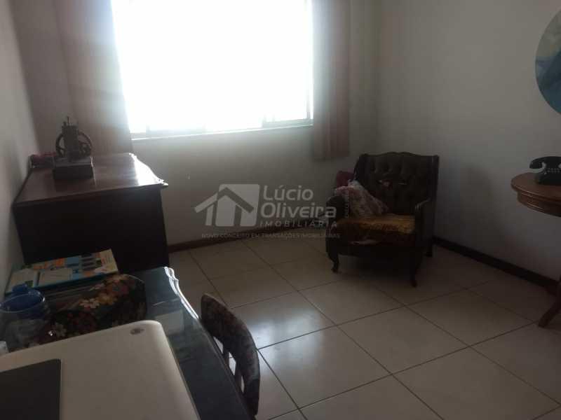 58c15cb0-8a04-433a-a068-59b0fd - Casa 5 quartos à venda Vila da Penha, Rio de Janeiro - R$ 810.000 - VPCA50035 - 17