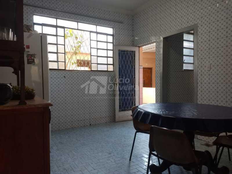 444bd36f-7c79-45ae-bd7a-e9b01c - Casa 5 quartos à venda Vila da Penha, Rio de Janeiro - R$ 810.000 - VPCA50035 - 19