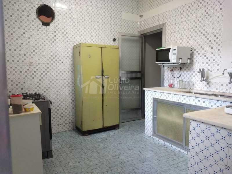 463ff149-b10b-409c-80a5-d91a54 - Casa 5 quartos à venda Vila da Penha, Rio de Janeiro - R$ 810.000 - VPCA50035 - 20