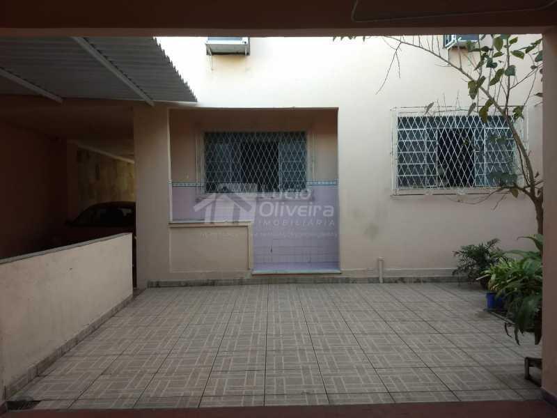 730fe9e4-ec4d-4986-bf4f-d8f83b - Casa 5 quartos à venda Vila da Penha, Rio de Janeiro - R$ 810.000 - VPCA50035 - 21