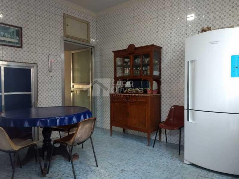9860f5bd-9c4b-472f-83f1-3843b8 - Casa 5 quartos à venda Vila da Penha, Rio de Janeiro - R$ 810.000 - VPCA50035 - 22