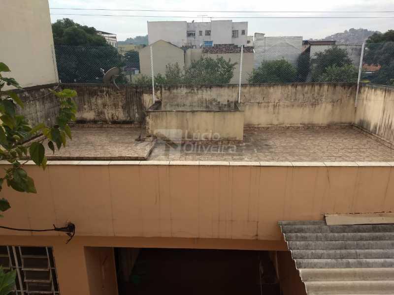 89547484-beb0-4074-a310-7f4316 - Casa 5 quartos à venda Vila da Penha, Rio de Janeiro - R$ 810.000 - VPCA50035 - 23