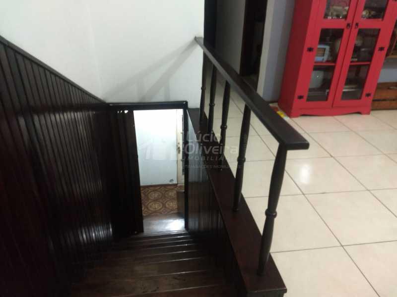 a115423e-53e4-4a83-85cb-e2c80a - Casa 5 quartos à venda Vila da Penha, Rio de Janeiro - R$ 810.000 - VPCA50035 - 24