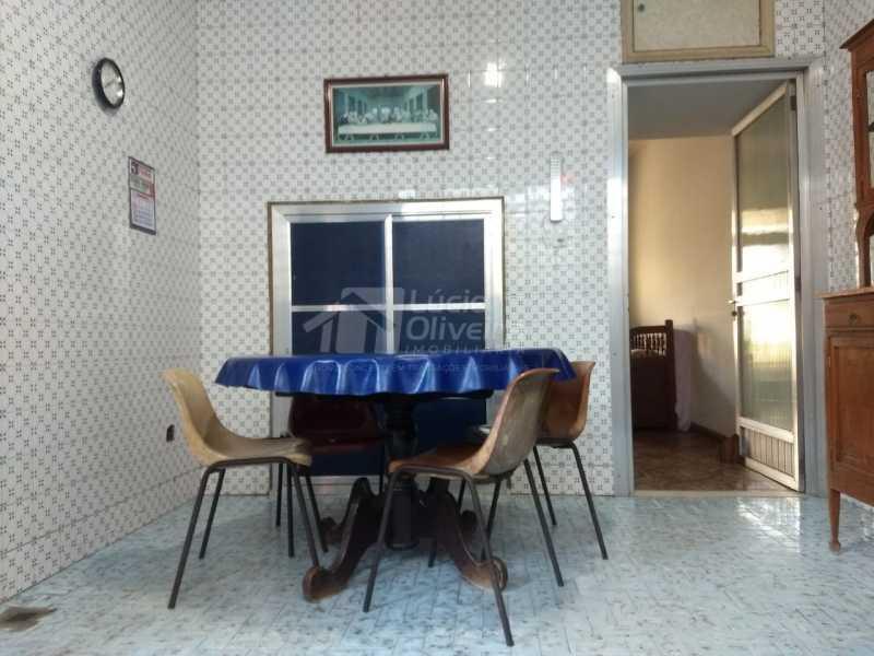 aa3dce70-4676-4ebc-a9c5-382a1f - Casa 5 quartos à venda Vila da Penha, Rio de Janeiro - R$ 810.000 - VPCA50035 - 25