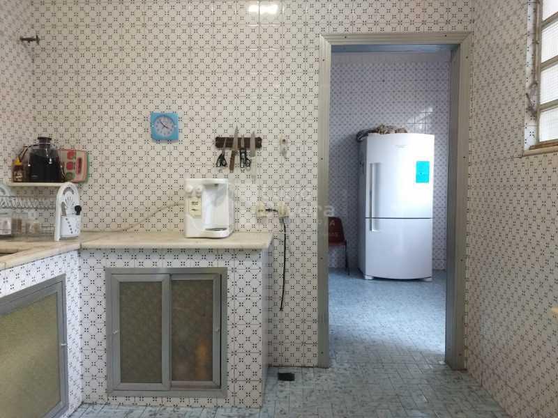 b8fdfac9-22eb-4de2-813d-73e728 - Casa 5 quartos à venda Vila da Penha, Rio de Janeiro - R$ 810.000 - VPCA50035 - 26