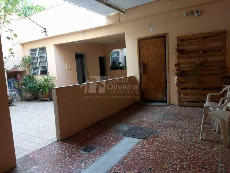 df87774c-11cf-4dd9-a1c8-006b79 - Casa 5 quartos à venda Vila da Penha, Rio de Janeiro - R$ 810.000 - VPCA50035 - 27