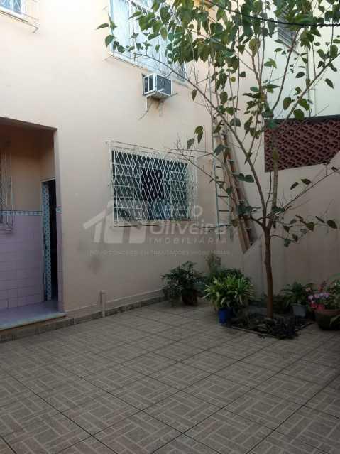 e38e2311-7d35-45b5-8f03-158456 - Casa 5 quartos à venda Vila da Penha, Rio de Janeiro - R$ 810.000 - VPCA50035 - 28