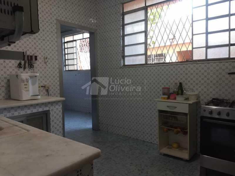 f7723136-598b-4437-a6e1-8190e3 - Casa 5 quartos à venda Vila da Penha, Rio de Janeiro - R$ 810.000 - VPCA50035 - 29