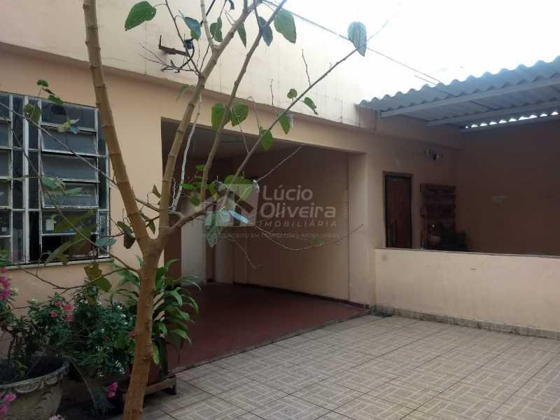 b40dbe1f-f576-4ad2-9668-ef6b78 - Casa 5 quartos à venda Vila da Penha, Rio de Janeiro - R$ 810.000 - VPCA50035 - 30