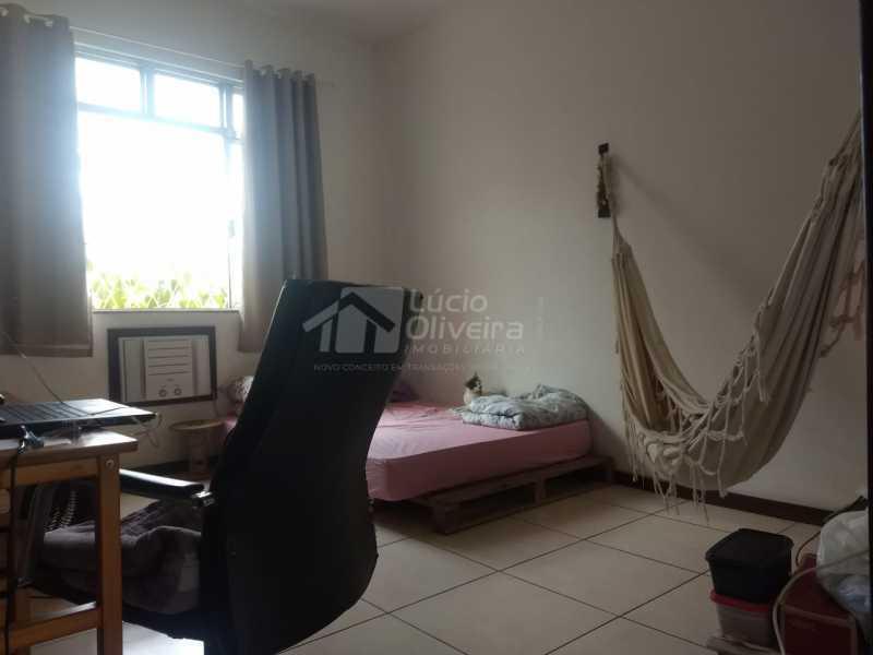 e1934a1c-1417-4e7d-8072-e87159 - Casa 5 quartos à venda Vila da Penha, Rio de Janeiro - R$ 810.000 - VPCA50035 - 31