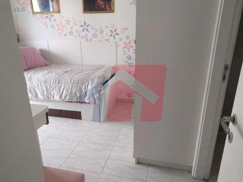 Quartoi suite.. - Apartamento 2 quartos à venda São Cristóvão, Rio de Janeiro - R$ 500.000 - VPAP21689 - 14