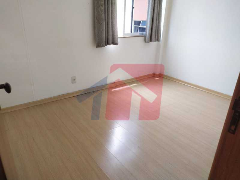 Quaro 2.... - Apartamento 2 quartos à venda Tomás Coelho, Rio de Janeiro - R$ 140.000 - VPAP21693 - 12