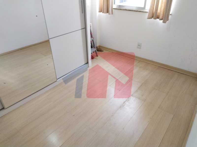 Quarto 1... - Apartamento 2 quartos à venda Tomás Coelho, Rio de Janeiro - R$ 140.000 - VPAP21693 - 13