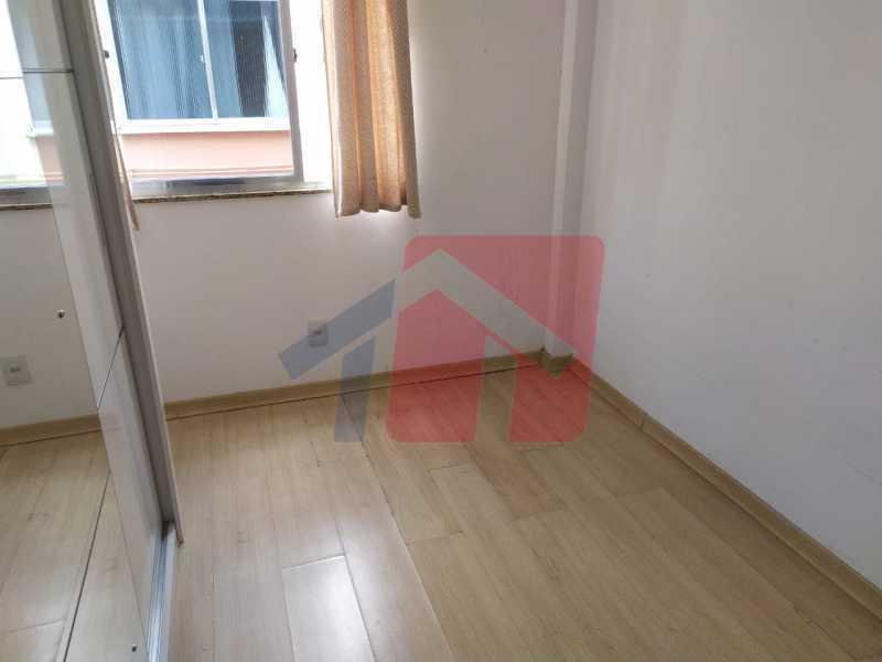 Quarto 1 - Apartamento 2 quartos à venda Tomás Coelho, Rio de Janeiro - R$ 140.000 - VPAP21693 - 15