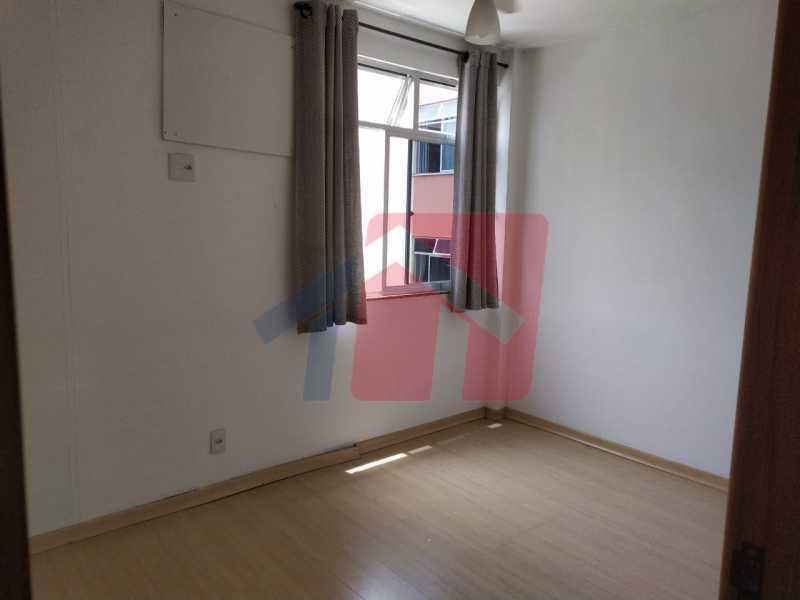 Quarto 2... - Apartamento 2 quartos à venda Tomás Coelho, Rio de Janeiro - R$ 140.000 - VPAP21693 - 10