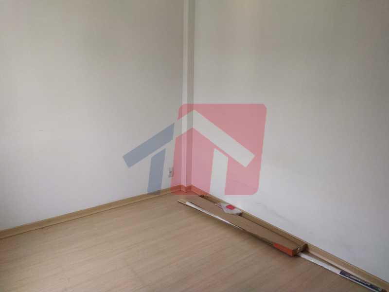 Quarto 2.. - Apartamento 2 quartos à venda Tomás Coelho, Rio de Janeiro - R$ 140.000 - VPAP21693 - 9