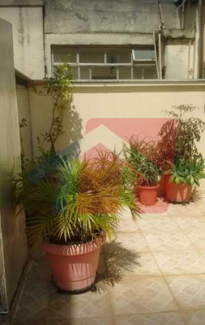 2 - Apartamento 1 quarto à venda Copacabana, Rio de Janeiro - R$ 450.000 - VPAP10187 - 3