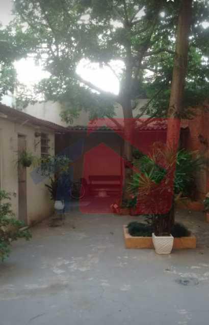 4 - Apartamento 1 quarto à venda Copacabana, Rio de Janeiro - R$ 450.000 - VPAP10187 - 5
