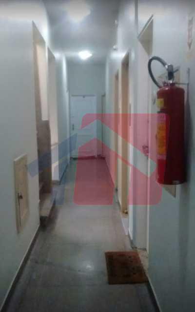 7 - Apartamento 1 quarto à venda Copacabana, Rio de Janeiro - R$ 450.000 - VPAP10187 - 8