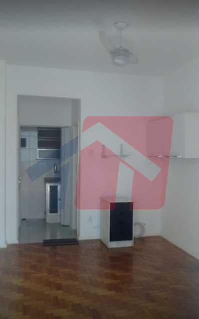 9 - Apartamento 1 quarto à venda Copacabana, Rio de Janeiro - R$ 450.000 - VPAP10187 - 10