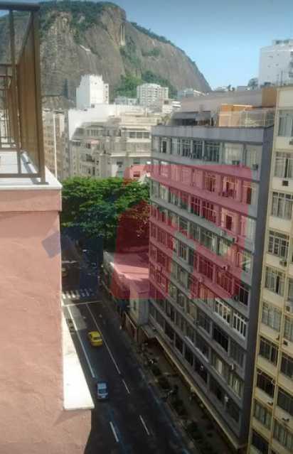 11 - Apartamento 1 quarto à venda Copacabana, Rio de Janeiro - R$ 450.000 - VPAP10187 - 12