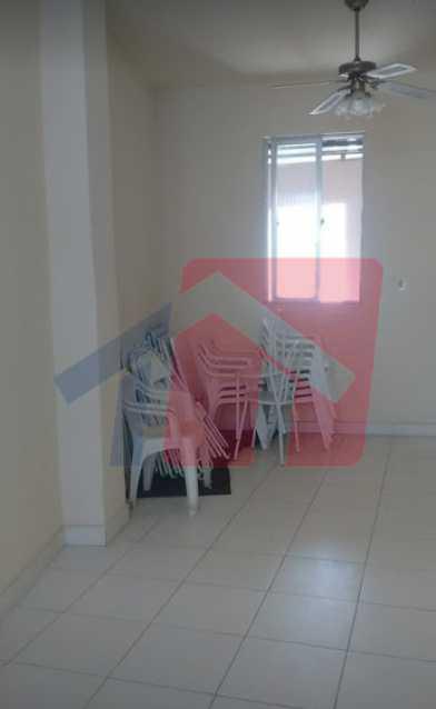 13 - Apartamento 1 quarto à venda Copacabana, Rio de Janeiro - R$ 450.000 - VPAP10187 - 14
