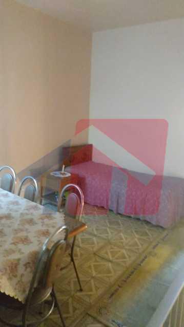 FTO1 - Casa 2 quartos à venda Madureira, Rio de Janeiro - R$ 270.000 - VPCA20319 - 7