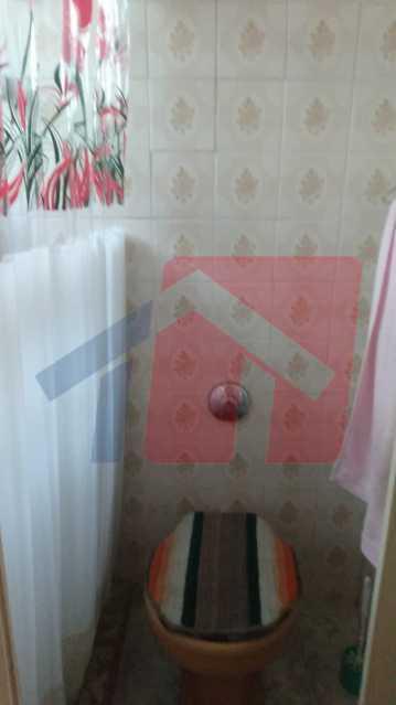 FTO2 - Casa 2 quartos à venda Madureira, Rio de Janeiro - R$ 270.000 - VPCA20319 - 8