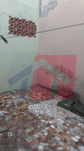FTO3 - Casa 2 quartos à venda Madureira, Rio de Janeiro - R$ 270.000 - VPCA20319 - 9
