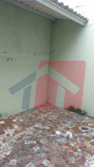 FTO4 - Casa 2 quartos à venda Madureira, Rio de Janeiro - R$ 270.000 - VPCA20319 - 10