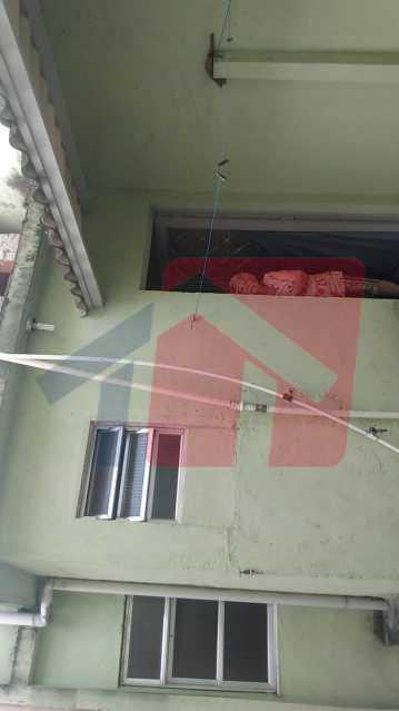 FTO5 - Casa 2 quartos à venda Madureira, Rio de Janeiro - R$ 270.000 - VPCA20319 - 11
