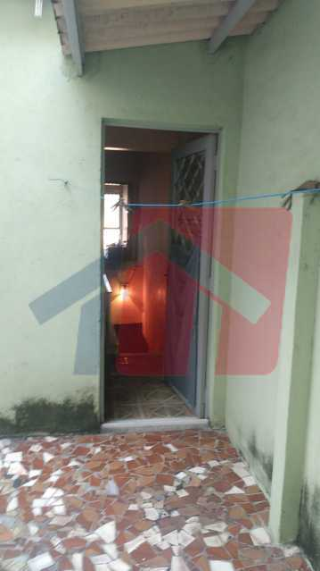 FTO6 - Casa 2 quartos à venda Madureira, Rio de Janeiro - R$ 270.000 - VPCA20319 - 12