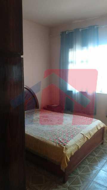 FTO7 - Casa 2 quartos à venda Madureira, Rio de Janeiro - R$ 270.000 - VPCA20319 - 13
