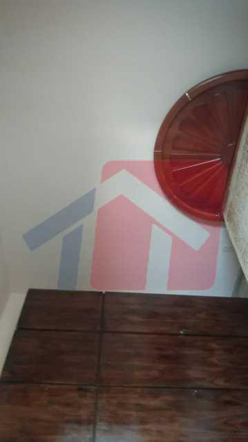 FTO8 - Casa 2 quartos à venda Madureira, Rio de Janeiro - R$ 270.000 - VPCA20319 - 14