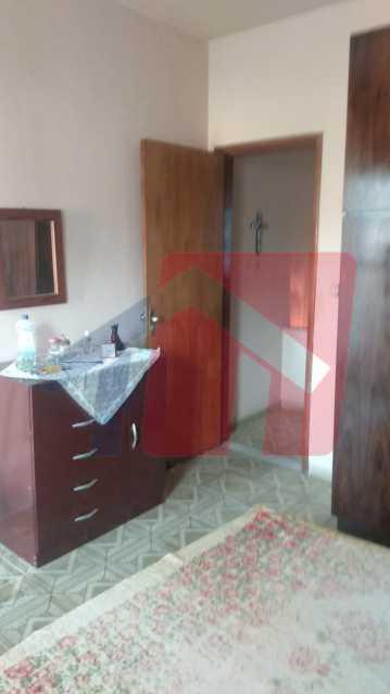 FTO9 - Casa 2 quartos à venda Madureira, Rio de Janeiro - R$ 270.000 - VPCA20319 - 15